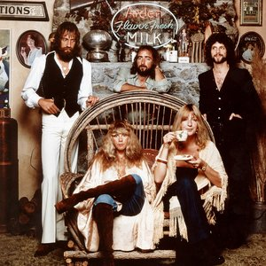 Image for 'Fleetwood Mac'