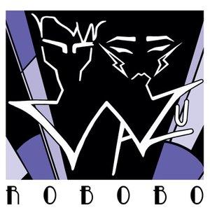 Image for 'Robobo'