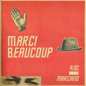 Image for 'Marci Beaucoup'