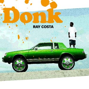 Image for 'Donk'