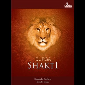Image for 'Durga Aarti'