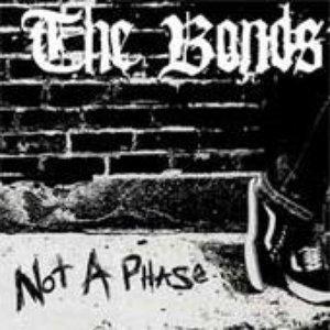 Bild für 'Not A Phase'