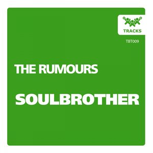 Image for 'Soulbrother'