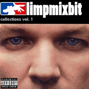 Bild för 'Limp Mixbit'