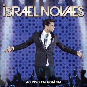 Image for 'Ao Vivo em Goiânia'