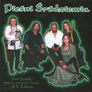 Image for 'Pieśni Śródziemia'