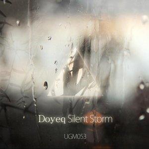 Bild für 'Silent Storm'