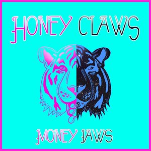 Image for 'Money Jaws'