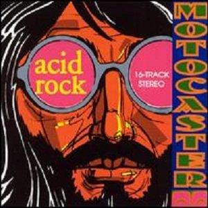 Image for 'Acid Rock'