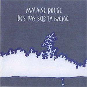 Image for 'Des Pas Sur La Neige'