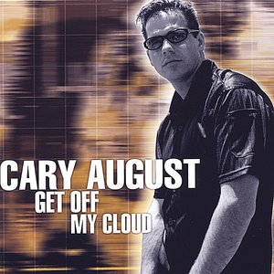 Image for 'Get Off My Cloud'