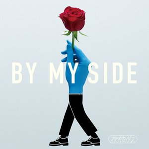 Image for 'By My Side'