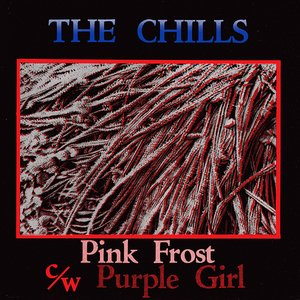 Image for 'Pink Frost / Purple Girl'