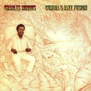 Image for 'Cumbia & Jazz Fusion'