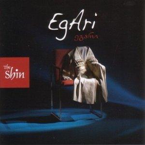 Image for 'EgAri'