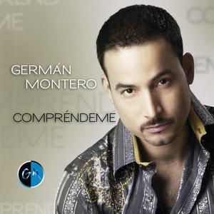 Image for 'Compréndeme'