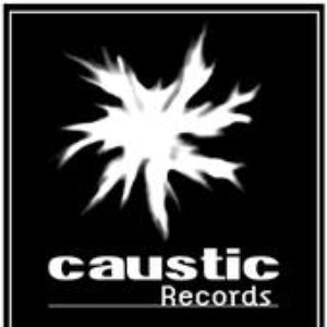 Image for 'Caustic Records'