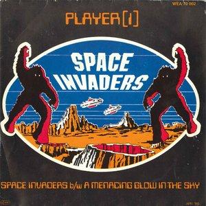Immagine per 'Space Invaders'
