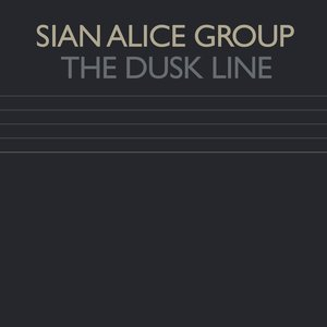 Image for 'The Dusk Line'