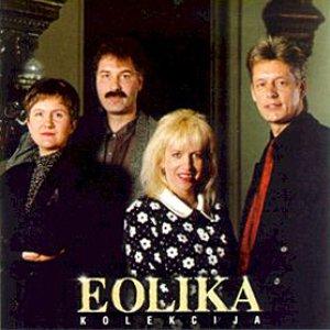Image for 'Kolekcija'