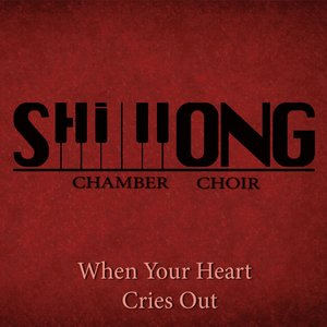 Image for 'When Your Heart Cries Out - Single'