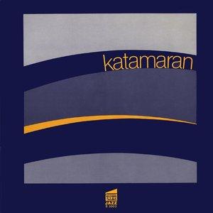 Bild für 'Katamaran'