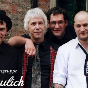 Image for 'Leistungsgruppe Maulich'