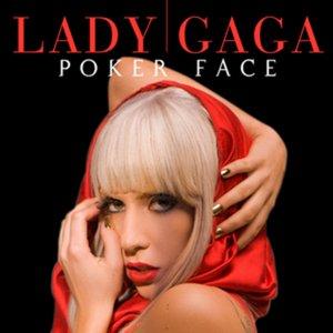 Image for 'Poker Face (France Version Part 1)'