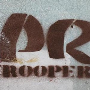 Image for 'PR Troopers'