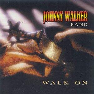 Image for 'Johny Walker Band'