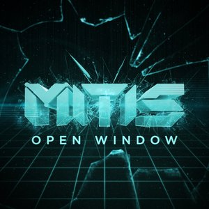 Image for 'Open Window'