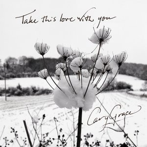 Image for 'Take This Love With You'