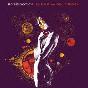 Bild für 'El Dilema del Origen'