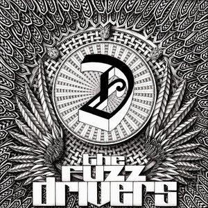 Image for 'The Fuzz Drivers'