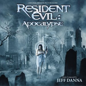 Image for 'Resident Evil: Apocalypse'