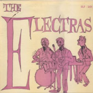 Image for 'Electras'