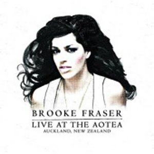 Image for 'Love, Where Is Your Fire (Live version)'
