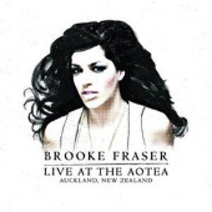 Imagem de 'Live - At The Aotea - Auckland, New Zealand'