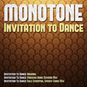 Immagine per 'Invitation To Dance'