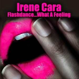 Image for 'Flashdance...What A Feeling (Re-Recorded / Remastered)'