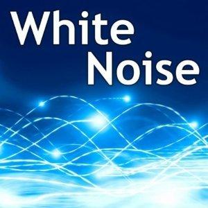 Immagine per 'Dr. White Noise'