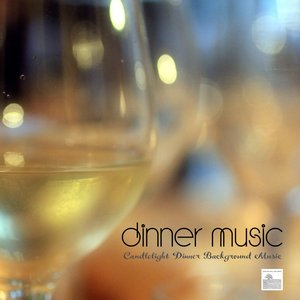 Image for 'Ultimate Italian Dinner Music - Solo Piano, Candle Lighr Dinner, Italian Piano Background Music and Romantic Music Backgrounds'