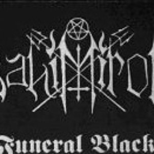 Image for 'Funeral Black'