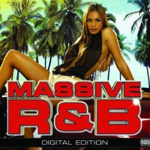 Image for 'Massive R & B - Spring 2007'