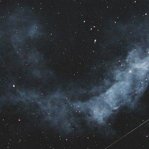 Image for '  sleepwalking music & veell & poloniumcubes'