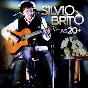Image for 'Tô Vendendo Grilo'