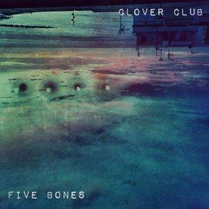 Image for 'Five Bones'
