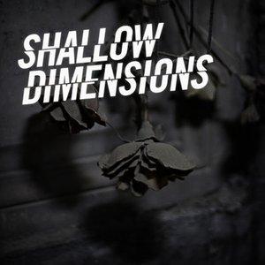 Imagen de 'Shallow Dimensions'