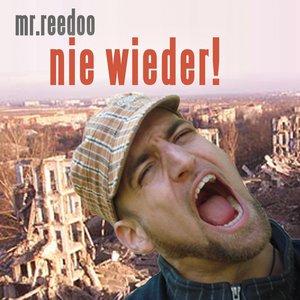 Image for 'Nie Wieder!'