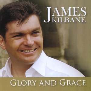Image for 'Glory and Grace'